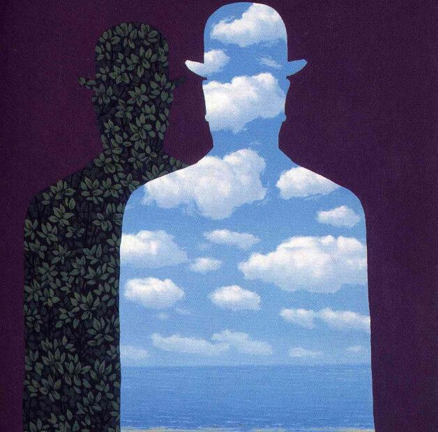 Пограничное расстройство личности: как проявляет себя недуг