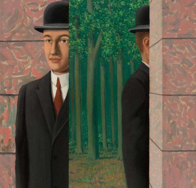 Говорят ли частые селфи о нарциссизме